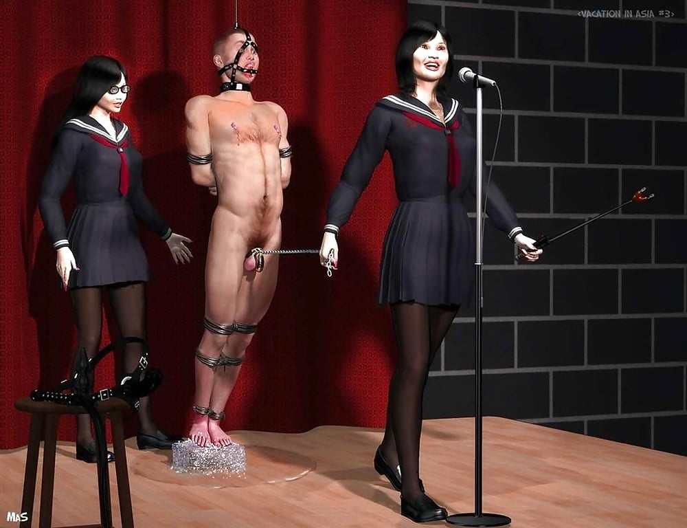 Dian recommends Mila foxville threesome
