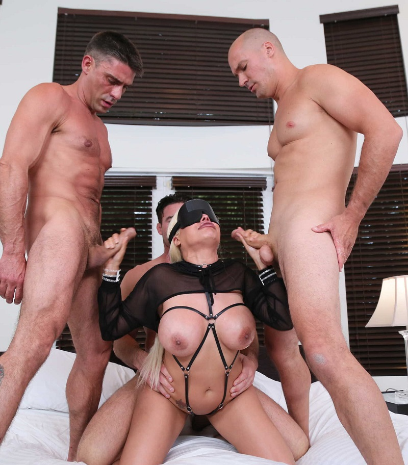 Gerety recommends Chubby cock slut