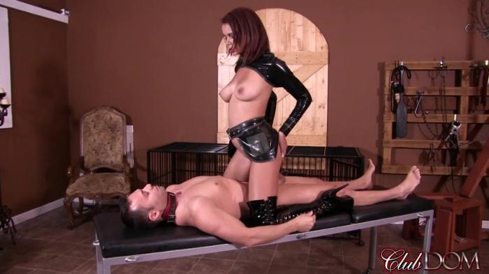 Glasbrenner recommend Roughest lesbian anal sex ever