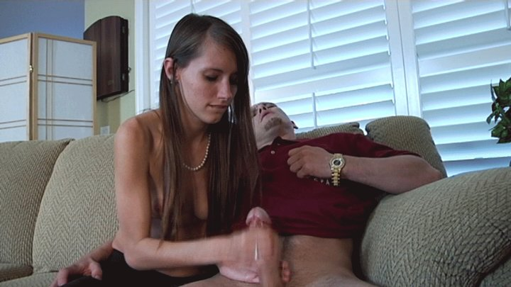 Idalia recommend Guy i it lick like nice pussy wet when