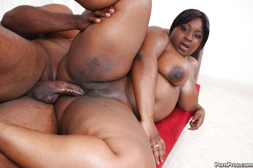 Roderick recommends Rave glory hole olesja