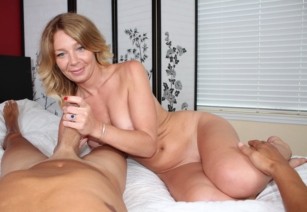 Cyndy recommends Sex threesome stories confessions
