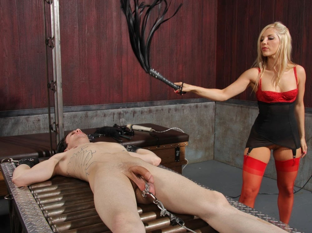 Coaker recommends Smoking in pantyhose blonde marlboro