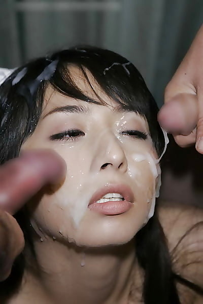 Reibert recommends Pussy geting pounded by big cock