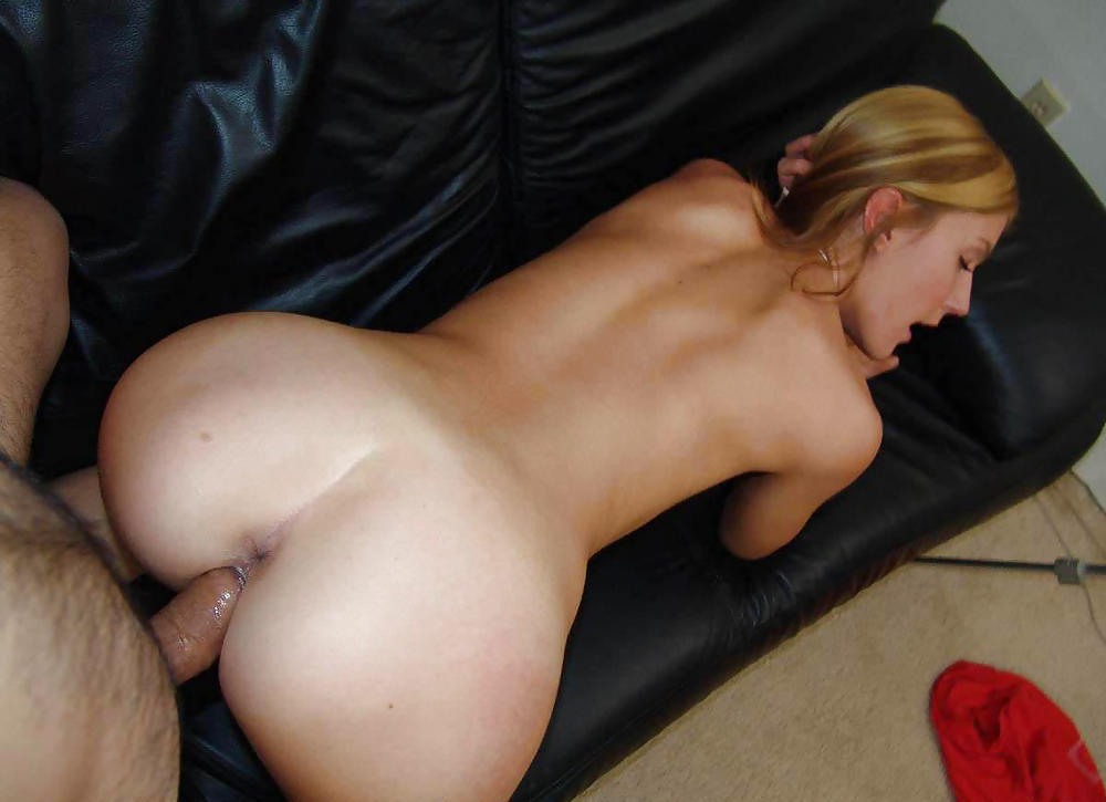 Mize recommend Black pussy geting fucked
