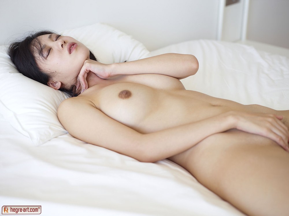 Ronni recommend Endless forced orgasms