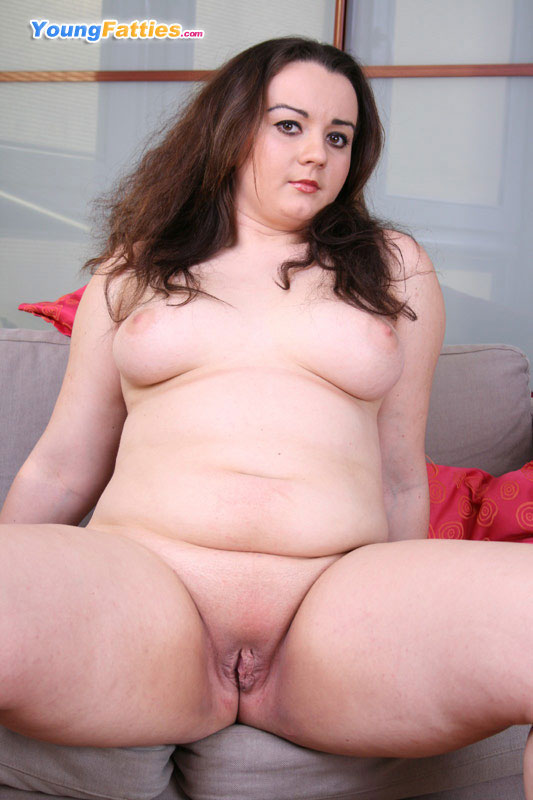 Jonathon recommends Lick the cum from her