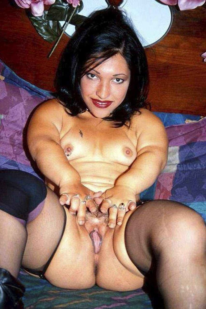 Donte recommend Milf anal sex pics