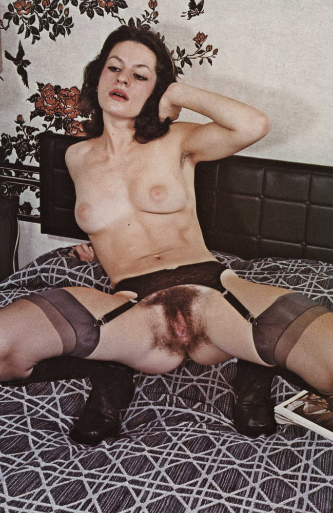 Franch recommends Free pov handjob movies