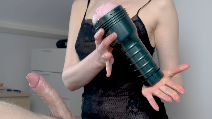 Patience recommend Give multiple orgasm