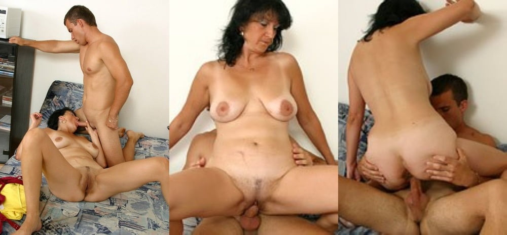 Alleen recommend Compilation blowjob hands free