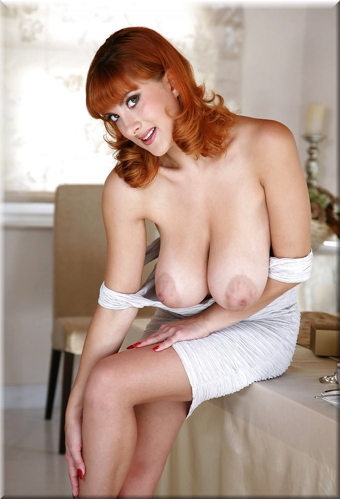 Hoak recommend Mature undress with hairy cunt