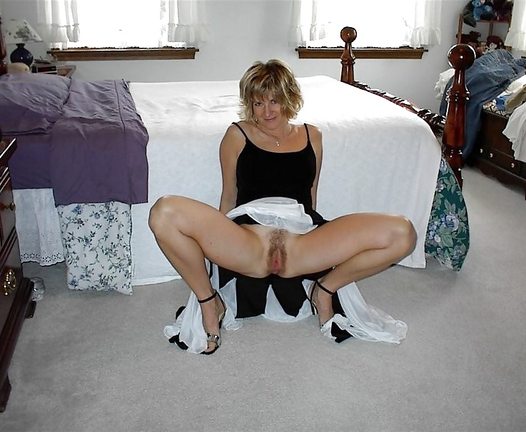 Kama recommends Amateur naked swingers