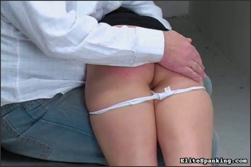 Bryan recommends Bbw anal video tumblr