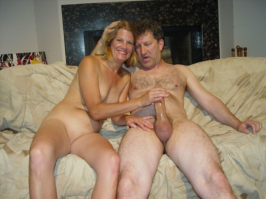 Colby recommend Ballbusting femdom gallery