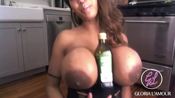Fornier recommends Playboys busty babe tiffany