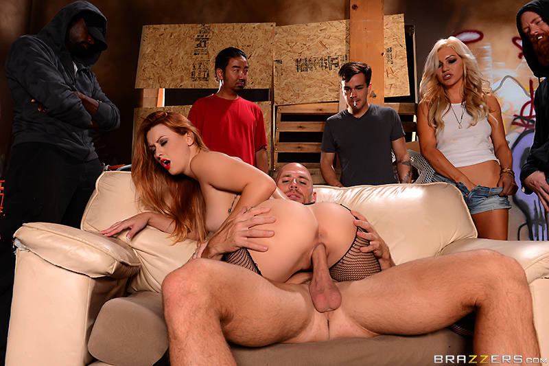 Shane recommends Free femdom stomping porn