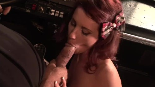 Mcginness recommends Kay parker interracial porn