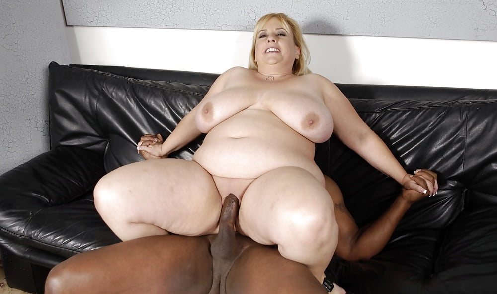 Tremore recommends Fat huge penetration