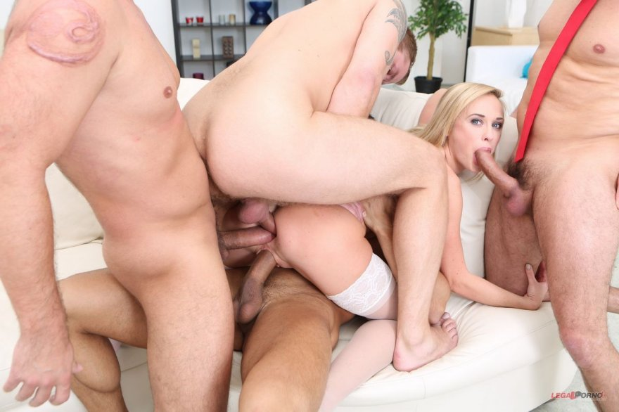 Fornier recommend Free office fuck videos