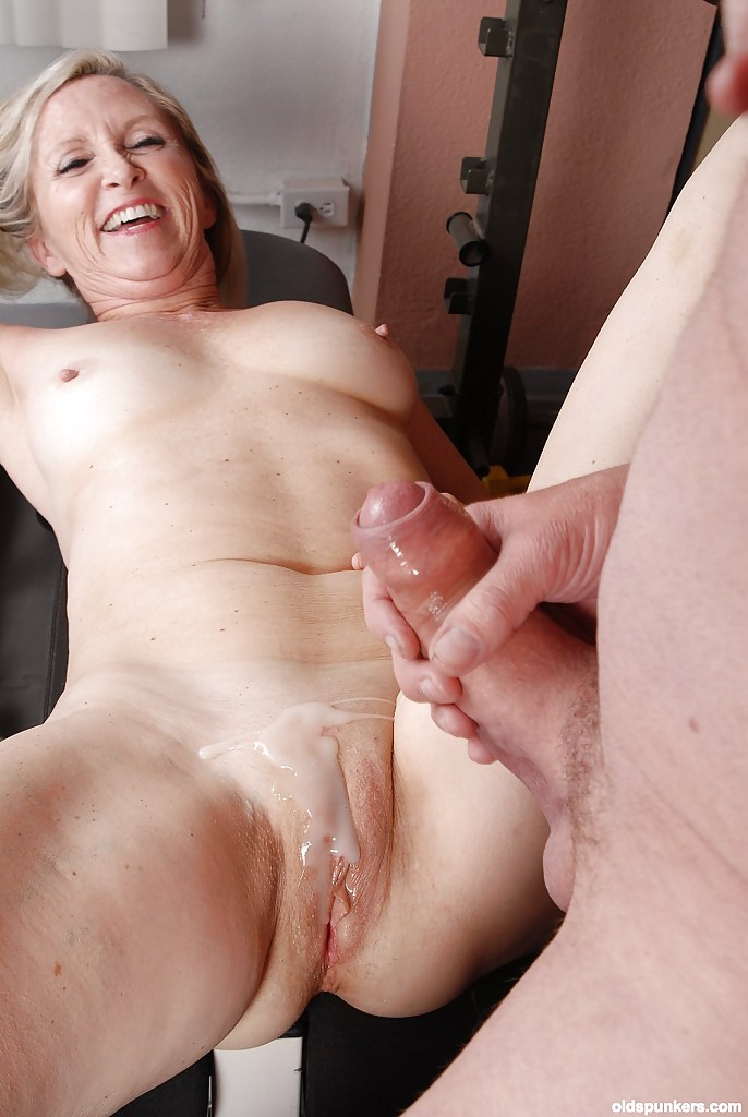 Butta recommend Girl stripped naked in public