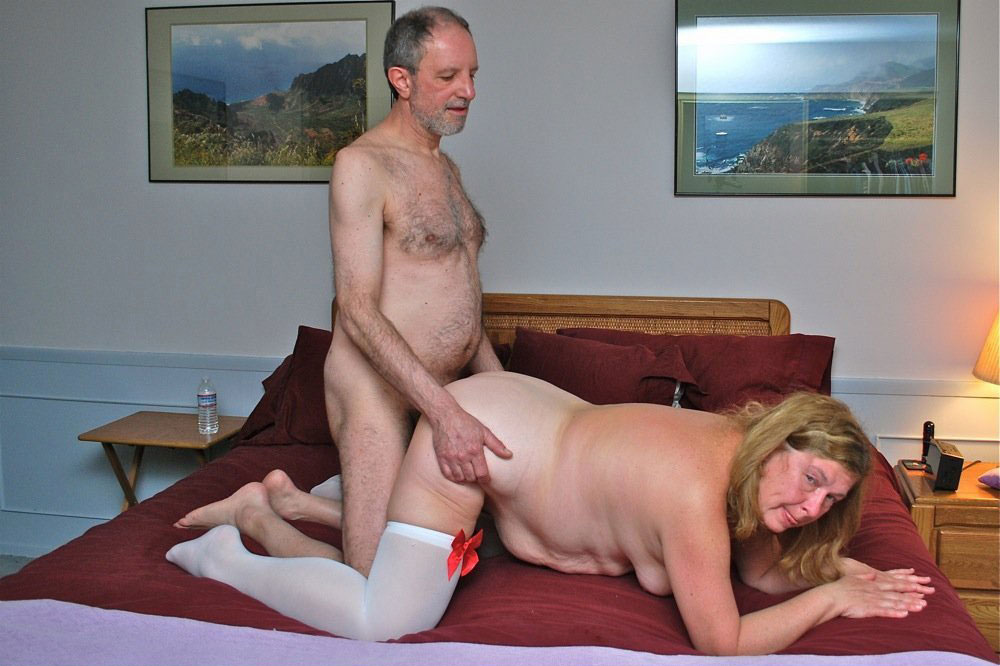 Horace recommends Horny wife orgy