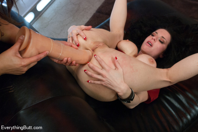 Dede recommend Mature bbw in stockings