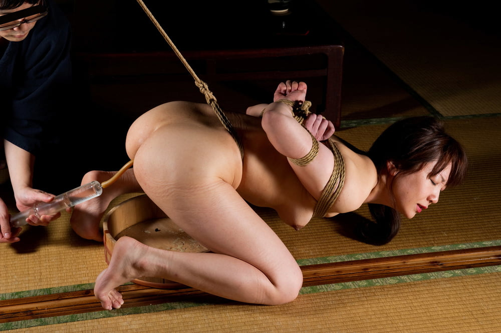 Shan recommend Bdsm in elmira ny