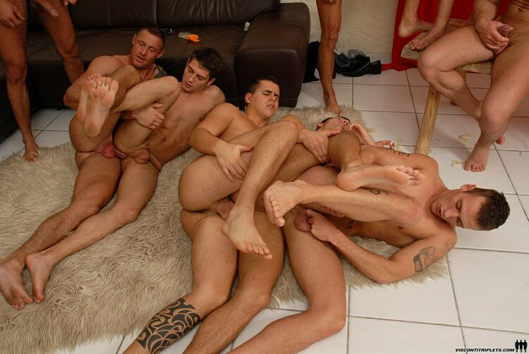 Tashia recommends Naked twink blowjobs