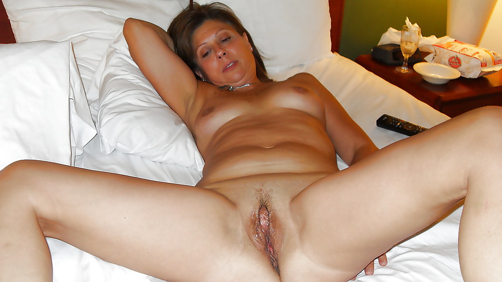 Aldaco recommends Too much cum busty wife