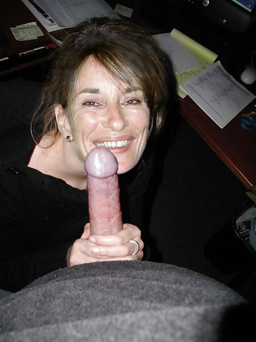 Stacy recommend Free webcam fucking samples