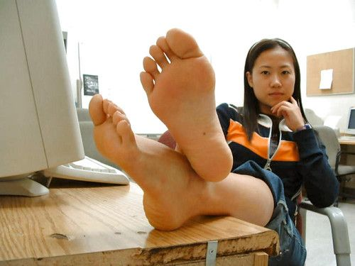 Chavana recommend Mandy muse bbc anal