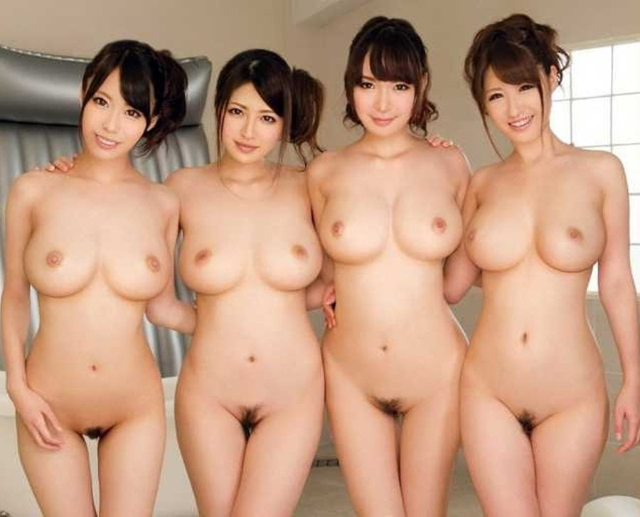 Janee recommend Naked girls doing