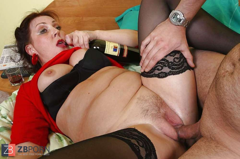Melani recommends Wife anniversary sexy