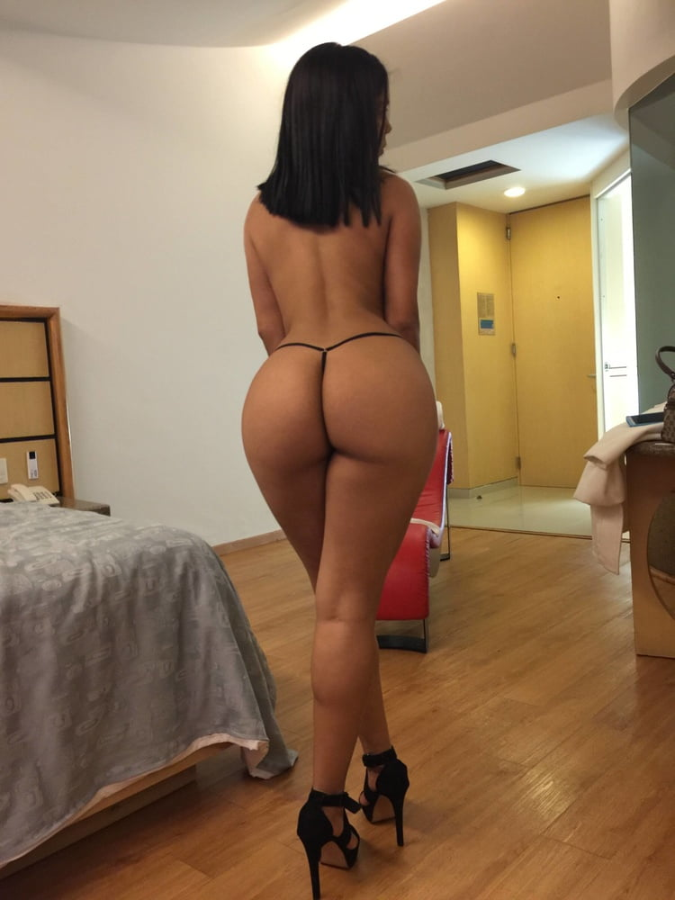 Candie recommends Christy mack porn images