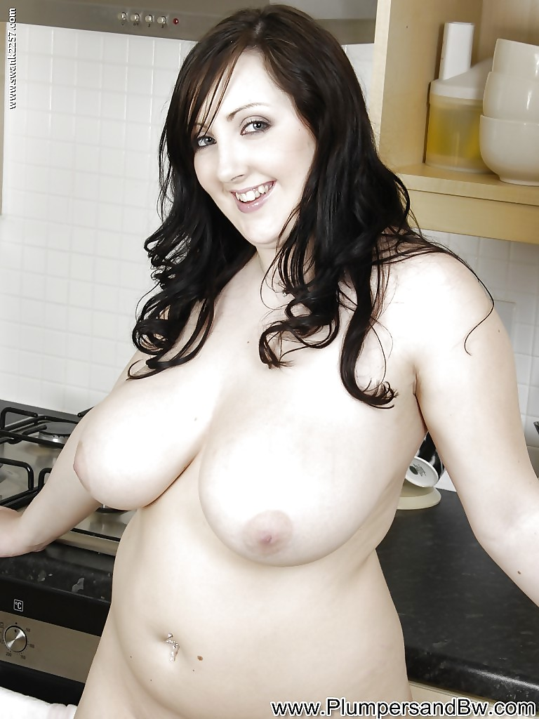 Hai recommend Old shaved pussy video