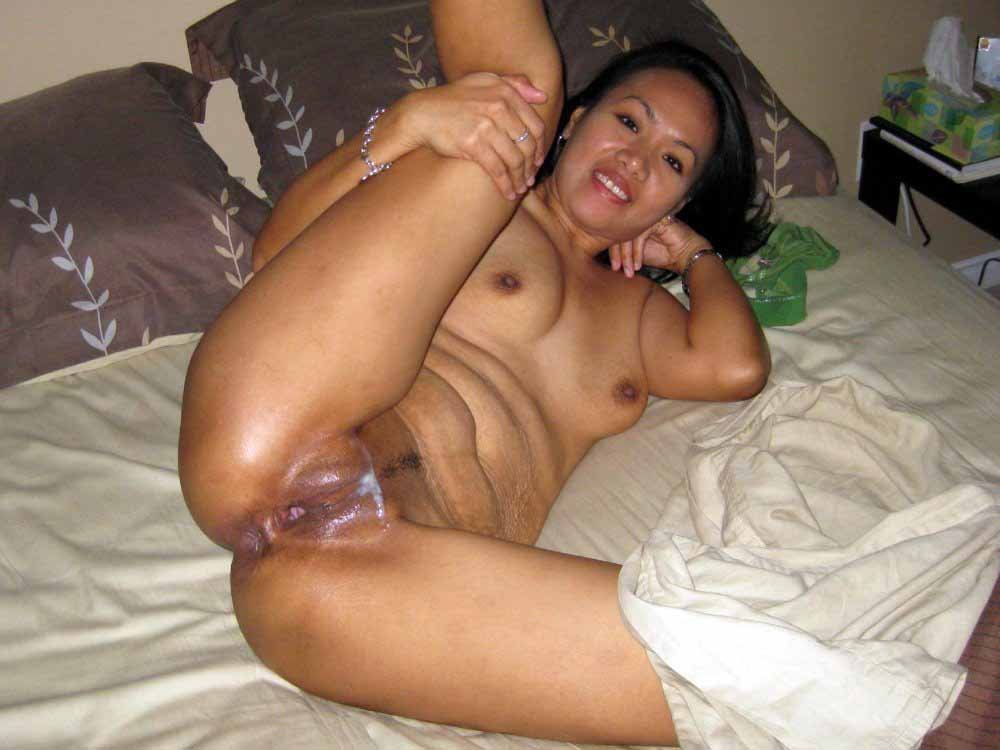 Entrikin recommend Shaved pussy with tan lines