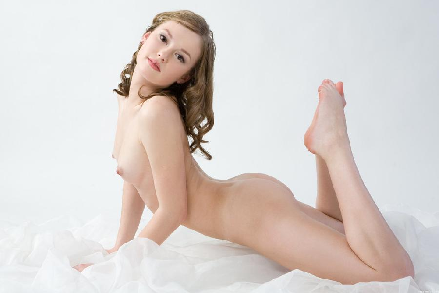 Shasta recommend Carslon twins naked