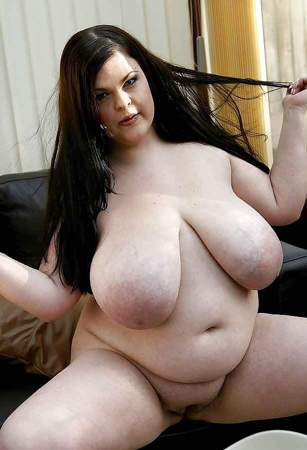 Cyndy recommend Sexy twink sex videos