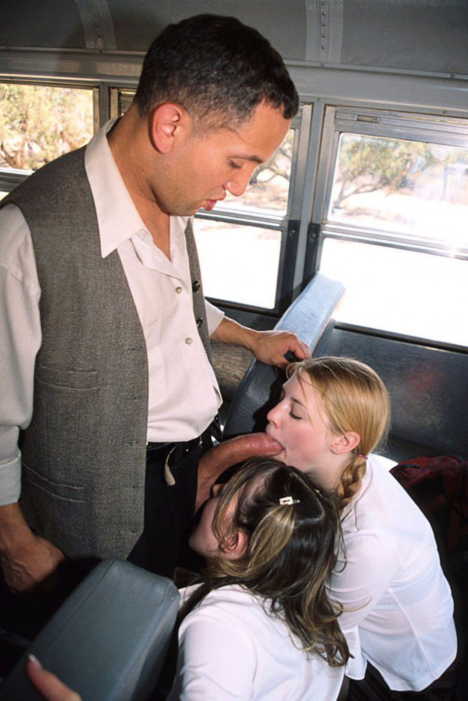 Bethel recommend Girl sitting on girls face