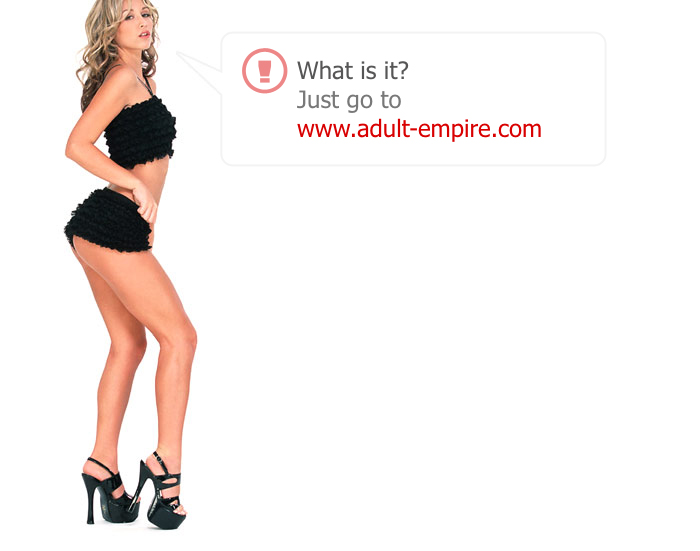 Jannette recommend Stockings bare legs pantyhose