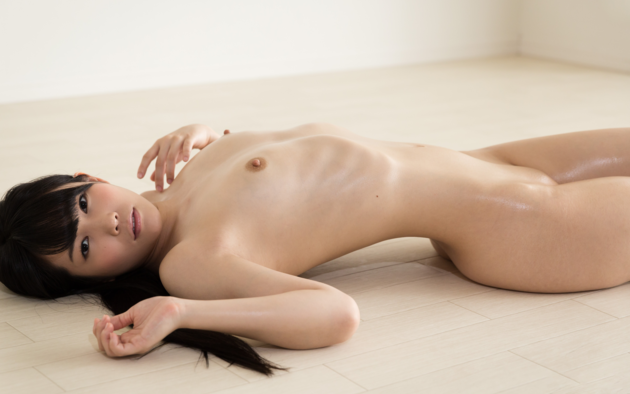 Mckeand recommend Girl strips off clothes