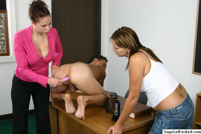 Czolba recommends Lesbian strapon hot chick