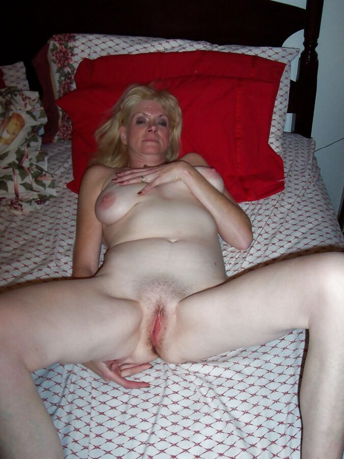 Ronni recommend 2009 naked nude vanessa hudgen pictures