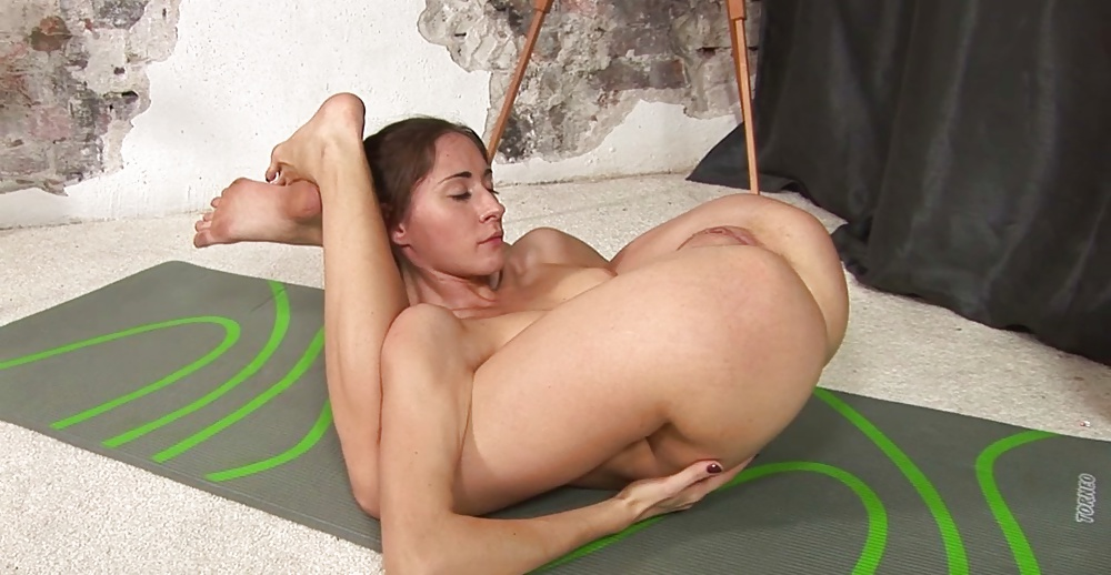 Elba recommends Passed out girl creampie