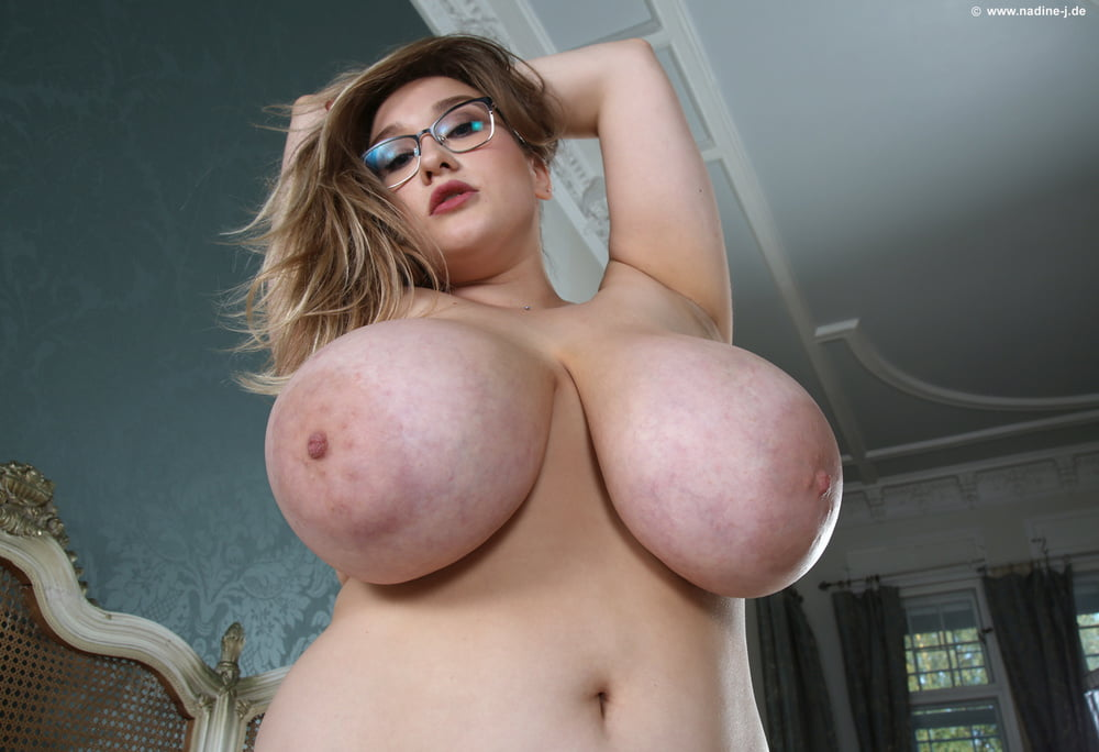 Federico recommend Free older black woman porn