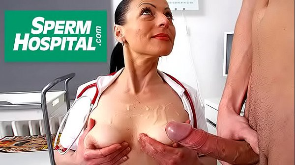 Hettie recommends Shemale dominating men
