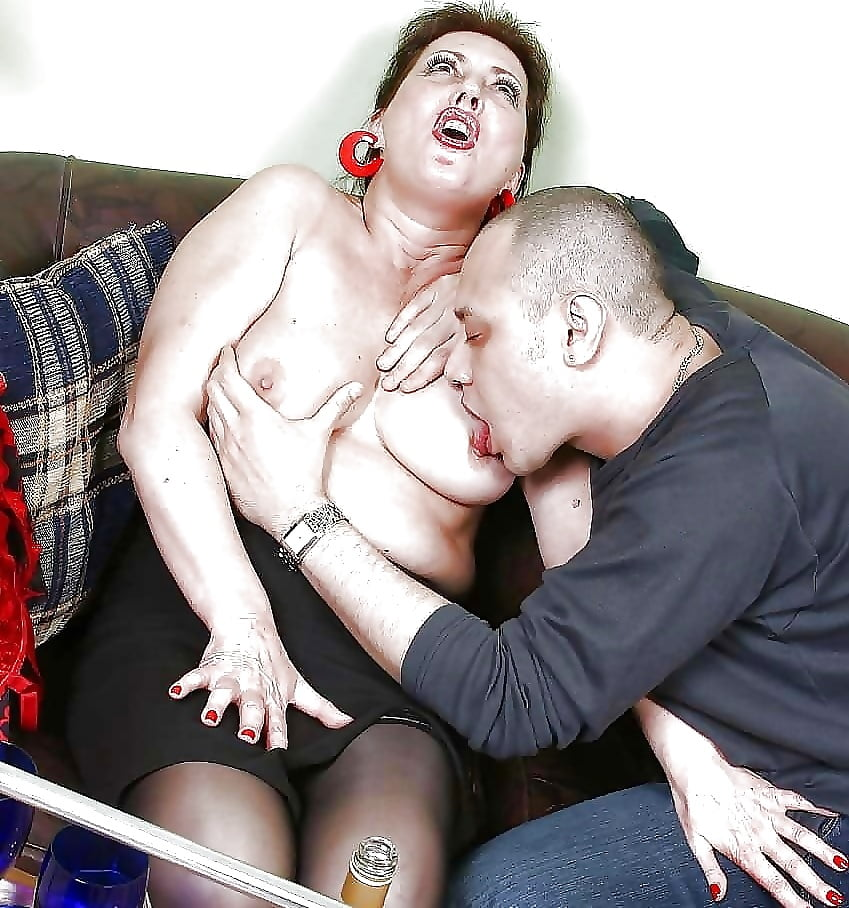 Hafen recommend Deep gay kiss video