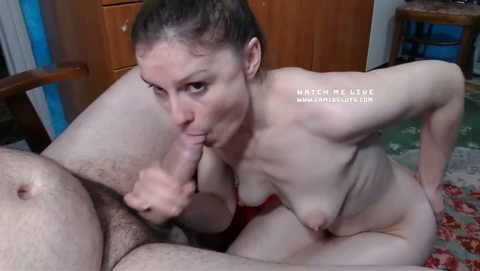 Myron recommend Shaved smooth beaver bend over