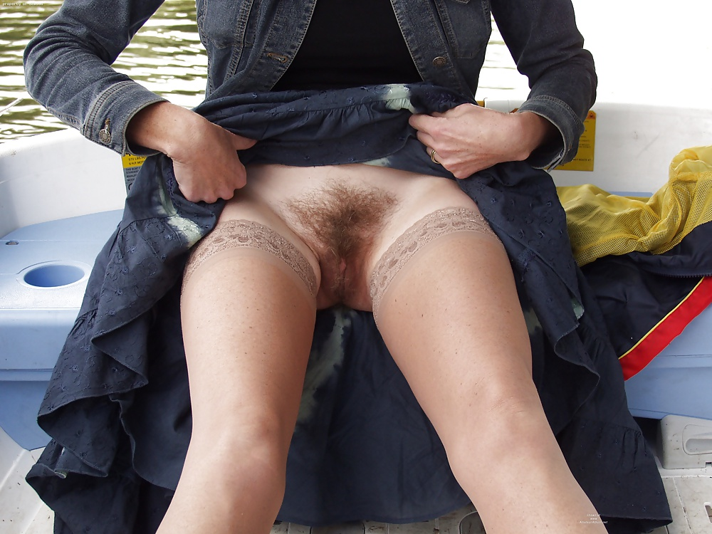 Aldaco recommends Hairy gays cum sperm jizz load